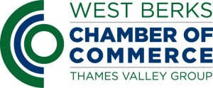 Chamber of Commerce Thames Valley