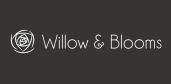 Willow and Bloom