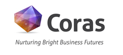 Coras The Official Site of Shawn Khorassani