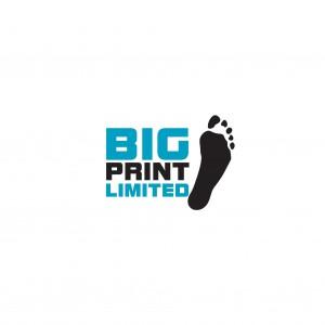big print 2(1)-page-001