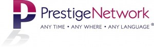 prestige logo_rgb_300