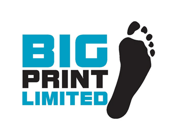 big-print-logo