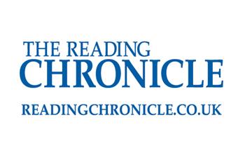 chronicle-logo