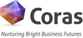 Coras, Investment and Mentoring for Startups and SMEs
