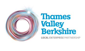 thames-valley-logo
