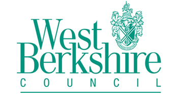west-berks-logo